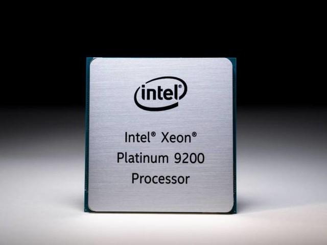 NetCAT, un nuovo attacco colpisce le CPU Intel Xeon
