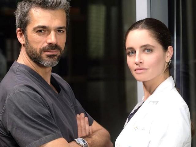 DOC nelle tue mani 2: arrivederci alla seconda stagione, si parlerà anche di…