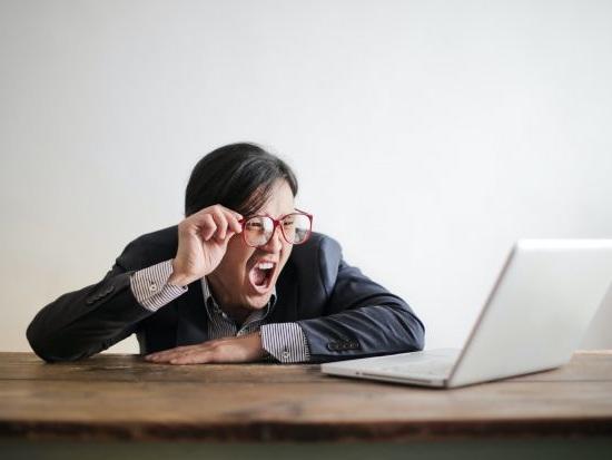 Windows 10, un aggiornamento mette fuori uso Internet