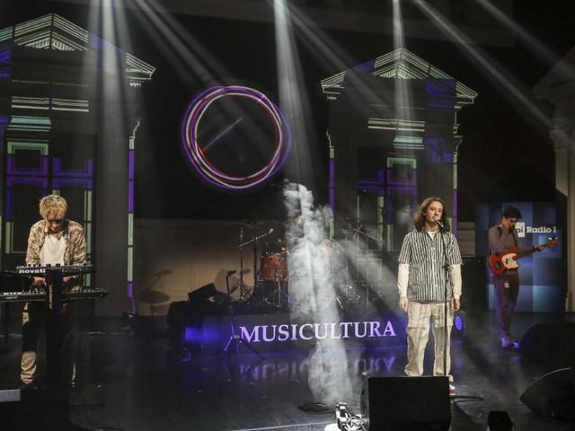Musicultura 2020, le sedici canzoni finaliste andranno a rotazione su Rai Isoradio fino al 23 giugno