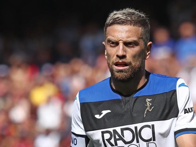 Zapata prende il largo, per Gomez giocate da record: il Rating contro il Genoa