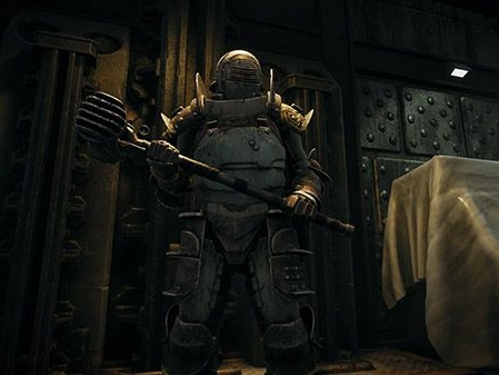 """Remnant From the Ashes: un trailer introduce il nuovo dungeon """"Leto's Lab"""""""