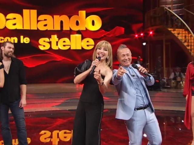 Ballando con le stelle, annullato televoto del 17 ottobre: riscontrate anomalie nei voti