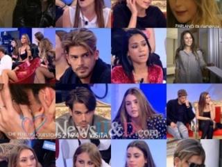 Anticipazioni video Trono Classico puntata del 12-12-2017