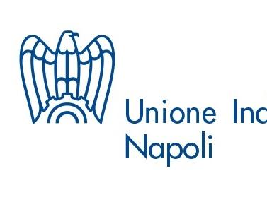 Concerto-evento per i 50 anni di carriera di Vittorio De Scalzi (Teatro San Carlo di Napoli, 15 maggio)