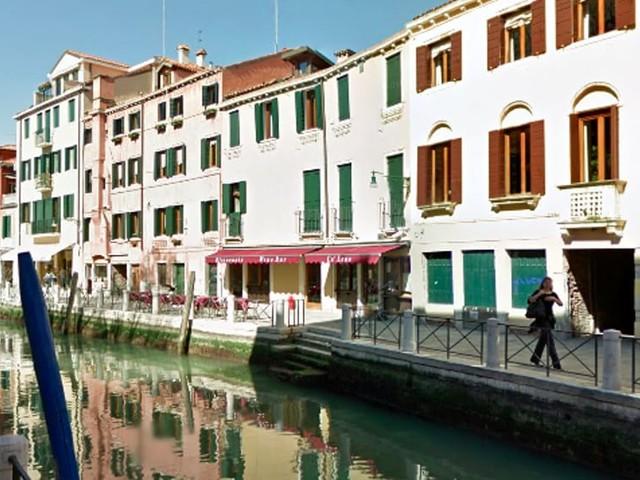 Ca' Foscari e Cna per rilanciare la zona di Santa Croce con l'arte e l'artigianato