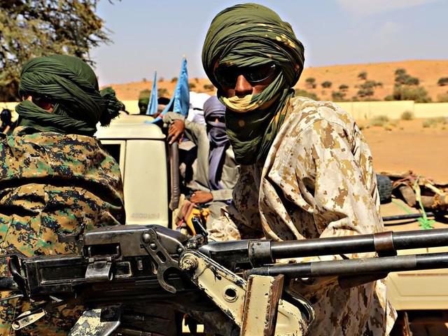 Così il fronte del terrore africano minaccia l'Europa