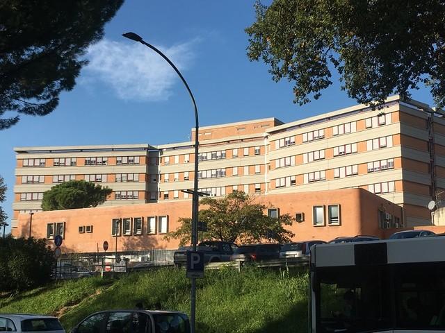 "Sanità regionale, Cgil Terni ""Necessari investimenti in Umbria Sud"""