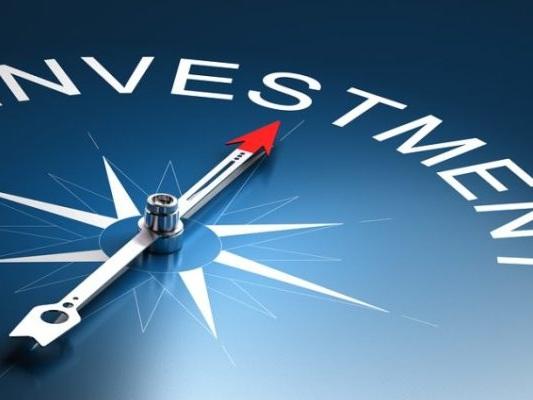 Albania: nessun investimento dalla Cina, briciole dalla UE