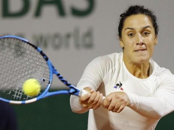 WTA 1000 Dubai: Il Tabellone di Qualificazione. Presenza di Martina Trevisan