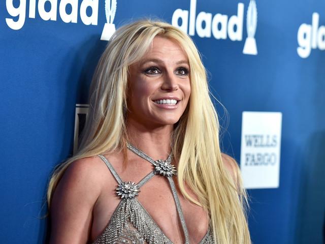 """Britney Spears, le rivelazioni shock dell'avvocato: """"ha le facoltà mentali di un paziente in coma"""""""