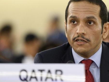 Qatar, l'effetto imprevisto: il blocco economico spinge il Paese verso l'Iran