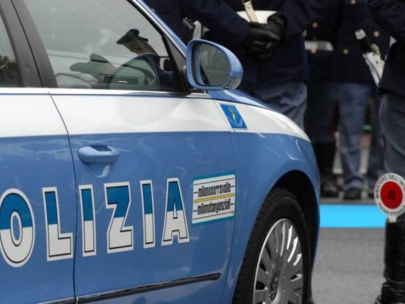 Misure anti terrorismo: 27mila furgoni controllati in tre giorni