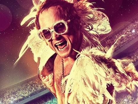 Rocketman, il biopic su Elton John non ripete la magia di Bohemian Rhapsody