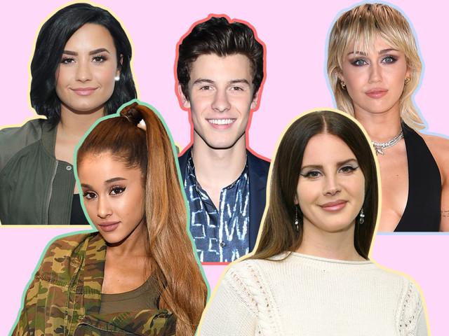 I 5 album del 2020 che non vediamo l'ora di ascoltare