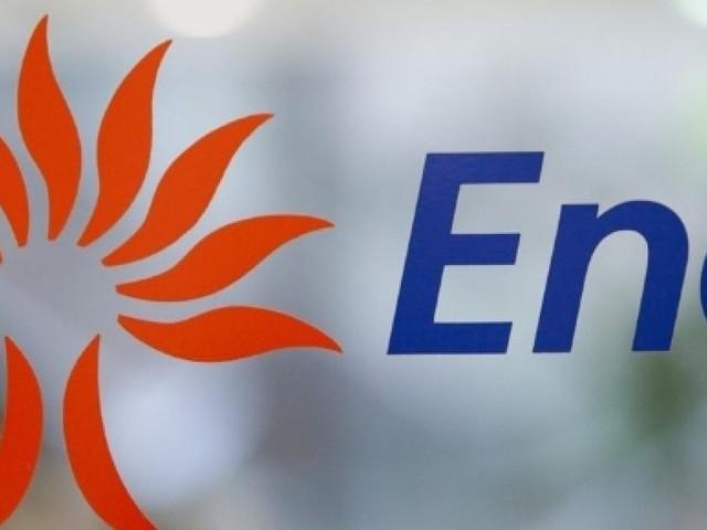 Enel, nuove offerte di lavoro a Roma e provincia per neolaureati ed esperti