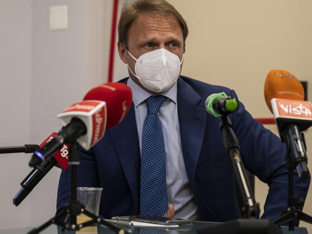 Le durissime accuse del deputato Lollobrigida alla ministra Lamorgese