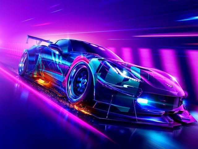 Need for Speed Heat in azione: ecco dodici minuti di gameplay in 4K