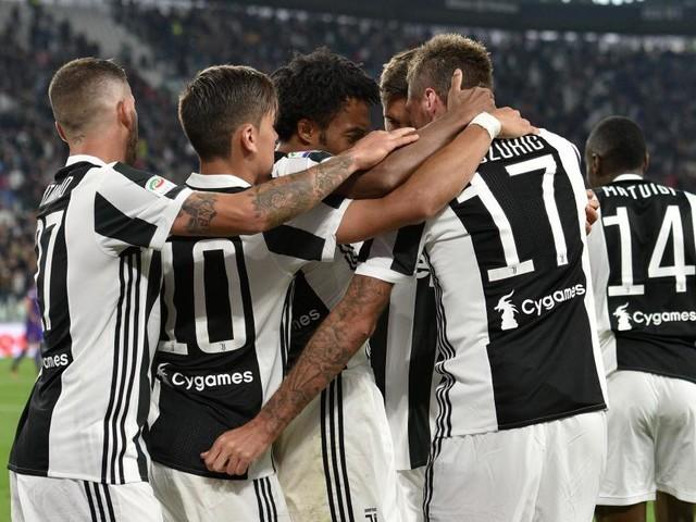 Juventus-Milan: dal modulo a Pjanic e Alex Sandro, tutti i dubbi di Allegri