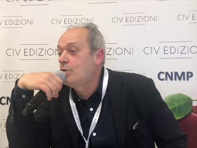 """Il Cnr attacca Salvini e Meloni: """"Piacciono solo agli analfabeti"""""""