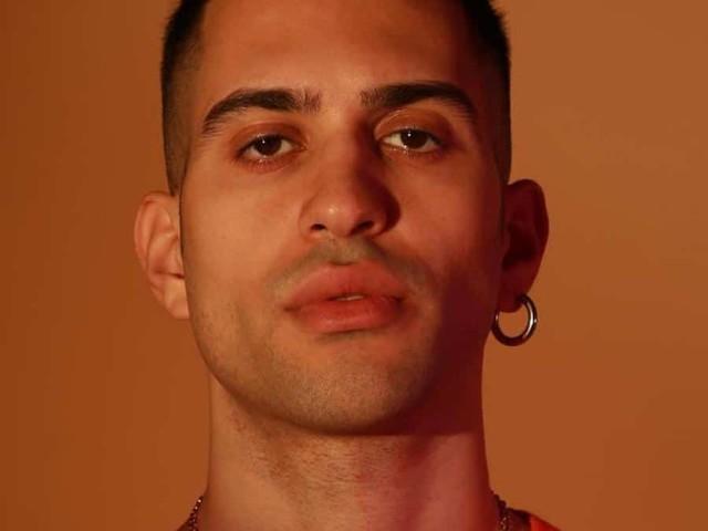 Mahmood è gay? La sua geniale risposta mette a tacere le voci sulla sua vita privata