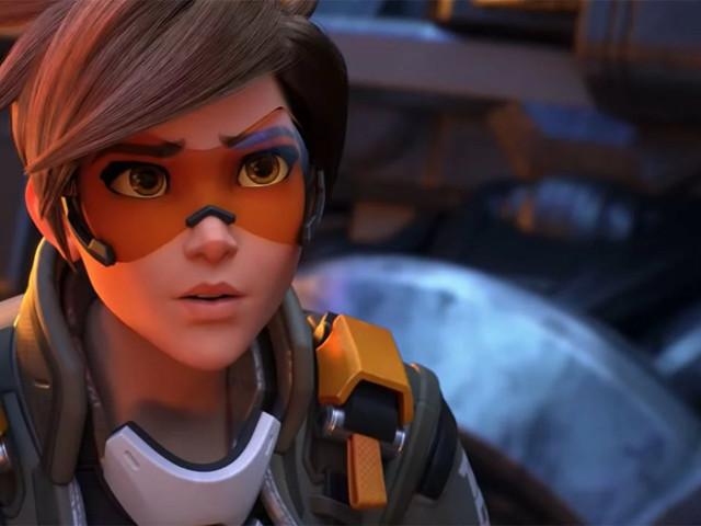 Overwatch 2 annunciato: tutte le novità su storia, PvP e gameplay dal BlizzCon