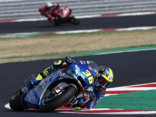 MotoGP, GP Teruel 2020: ad Alcañiz nuova tappa della corsa iridata più folle di sempre