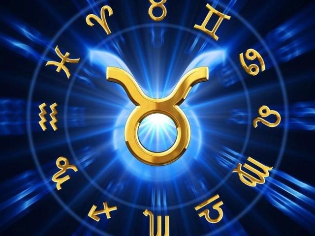 Astrologia: l'Ascendente Toro per i 12 Segni