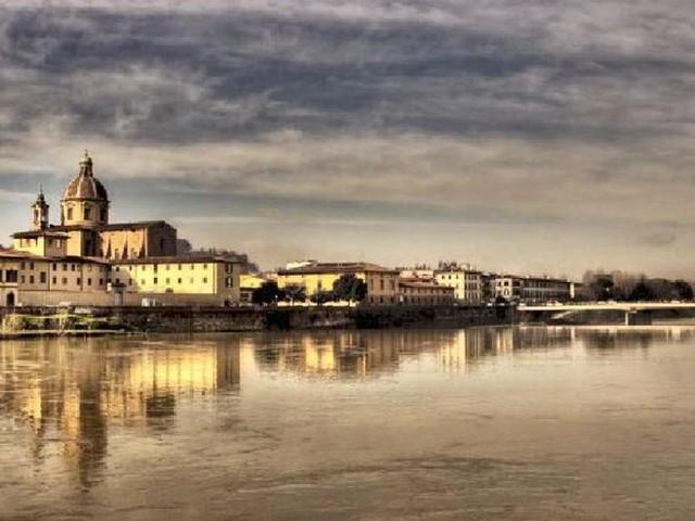Il quartiere più cool del mondo è a Firenze: Lonely Planet sceglie Borgo San Frediano, meglio di Dubai e New York