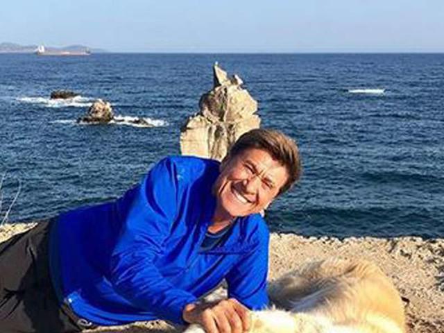 L'isola di Pietro esiste davvero: dov'è?/ Carloforte, set della fiction con Morandi