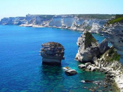 Traghetti La Meridionale per la Corsica: Tariffe e Offerte