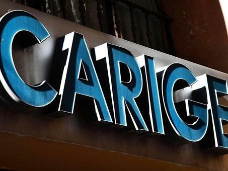 Carige, l'assemblea approva l'aumento di capitale.Innocenzi: nessuna offerta, da Fitd salvataggio