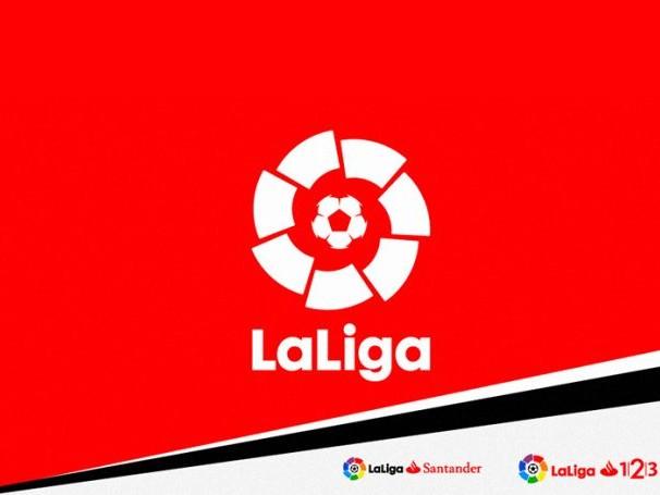 Liga 2018/2019 – La presentazione della venticinquesima giornata