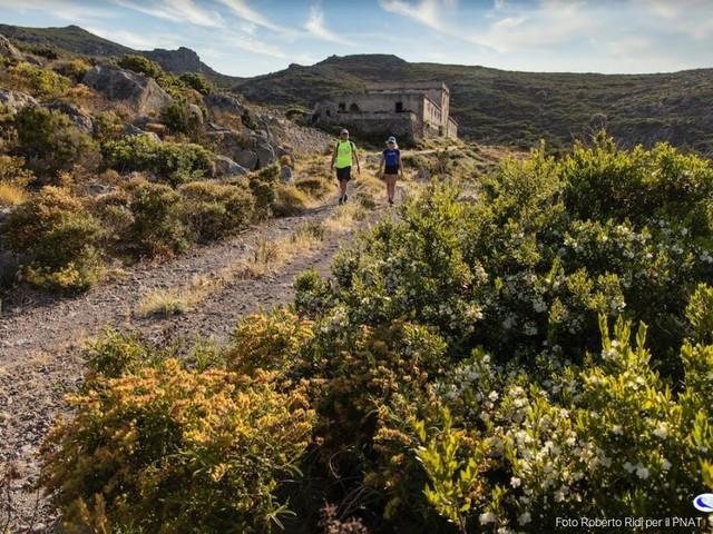 Arcipelago Toscano: pronto il calendario 2021 Vivere il Parco