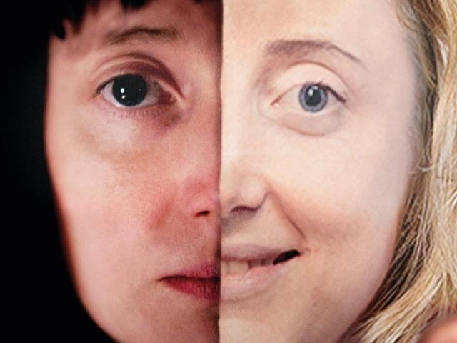 Nancy: trailer, trama e uscita italiana del film premiato al Sundance