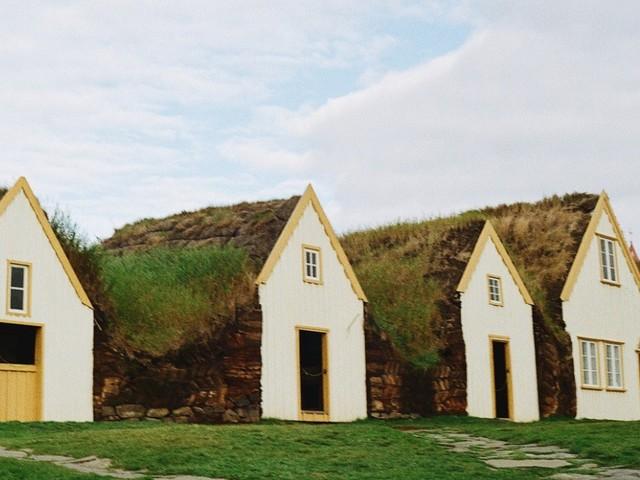 Islanda: la scuola degli elfi svela tutti i loro segreti
