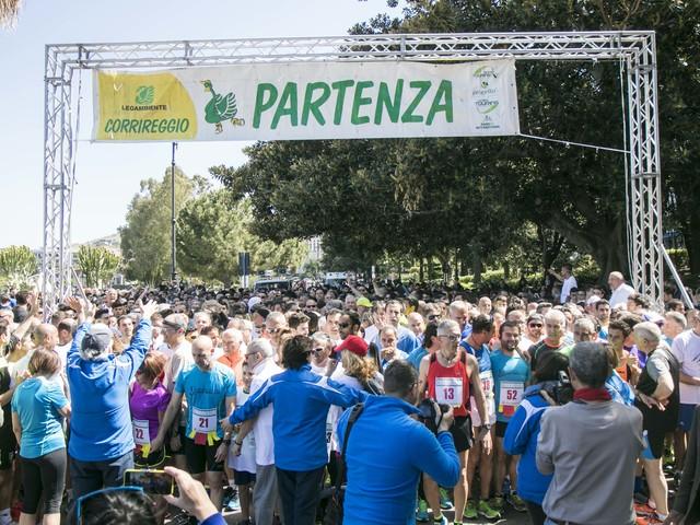 36ª Corrireggio: tutte le informazioni sulla corsa e le regole per partecipare