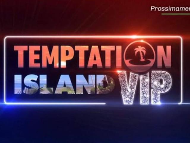 Replica Temptation Island Vip, l'ultima puntata in streaming su WittyTv e in tv su La5
