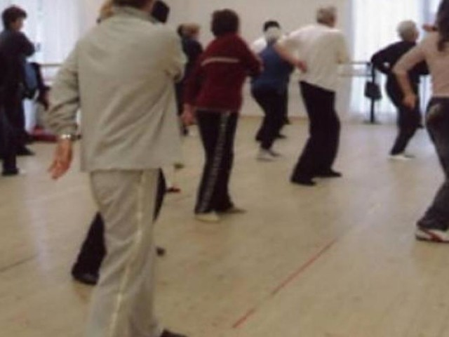 Ripartono i corsi gratuiti di ginnastica cinese per over 55: ecco date e orari