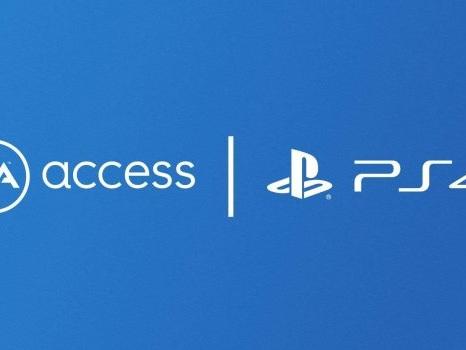 EA Access su PS4 disponibile da oggi 24 luglio: giochi, orario di sblocco e prezzi