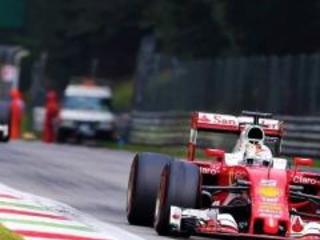 F1 2017, GP Monza: gli orari della diretta tv di prove libere, qualifiche e gara