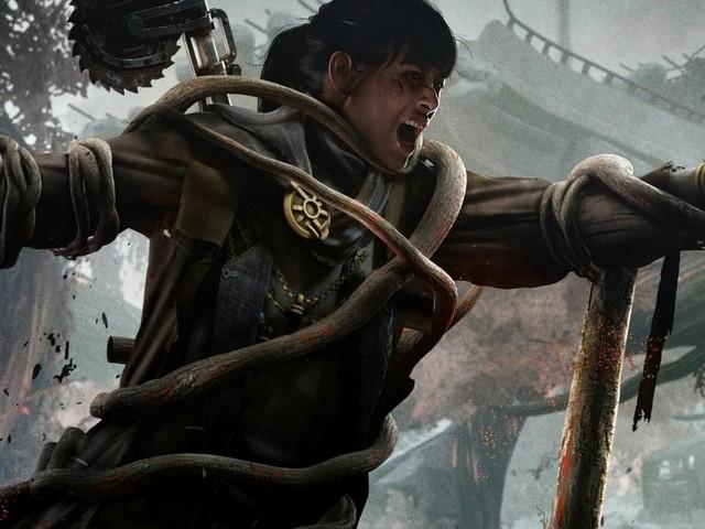 Remnant: From The Ashes, la versione fisica arriva per PC, Xbox One e PlayStation 4 il prossimo mese