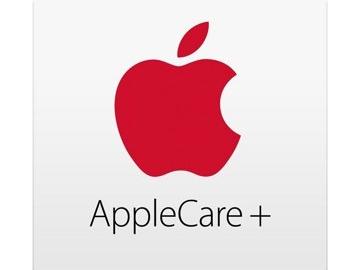 Apple Care+, ecco i prezzi per la copertura assicurativa sui nuovi iPhone