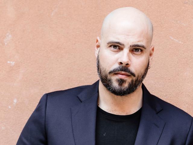 Drive Me Home: cast, trama e trailer del film con Vinicio Marchioni e Marco D'Amore