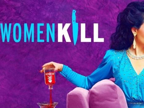 Why Women Kill è solo un'altra Desperate Housewives? Le prime impressioni sulla nuova miniserie di Marc Cherry