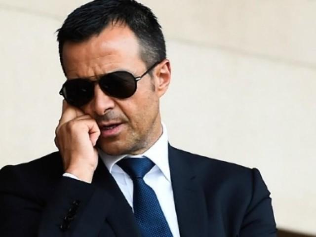 Milan, scambio clamoroso con la Samp? E continuano i contatti con Mendes