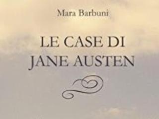 #PagineCritiche - Le case di Jane Austen