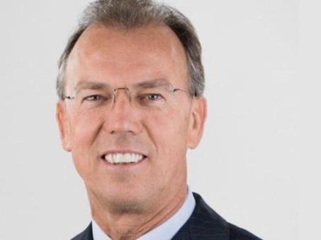 Zurich Italia acquisisce rete dei consulenti finanziari Deutsche Bank Financial Advisors
