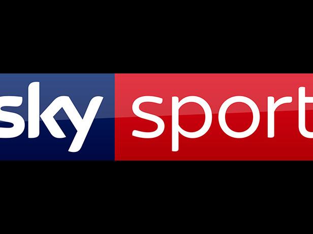 Sogno Ribery: il francese apre alla Fiorentina