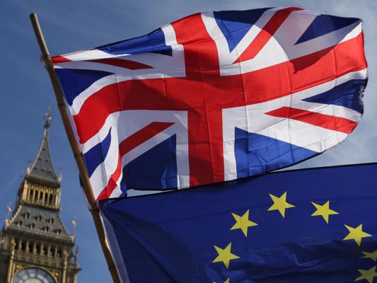 Cinque cose da sapere sulla Brexit